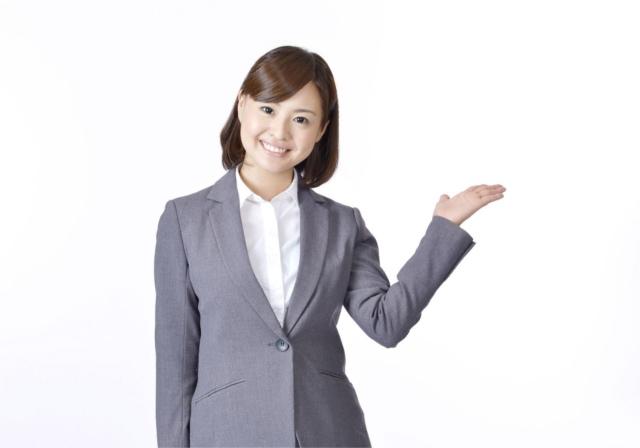 津山で外構工事(庭まわり・門まわり)の依頼を検討しているなら